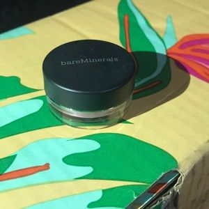 Bare Minerals Blush - Tropical Sunset